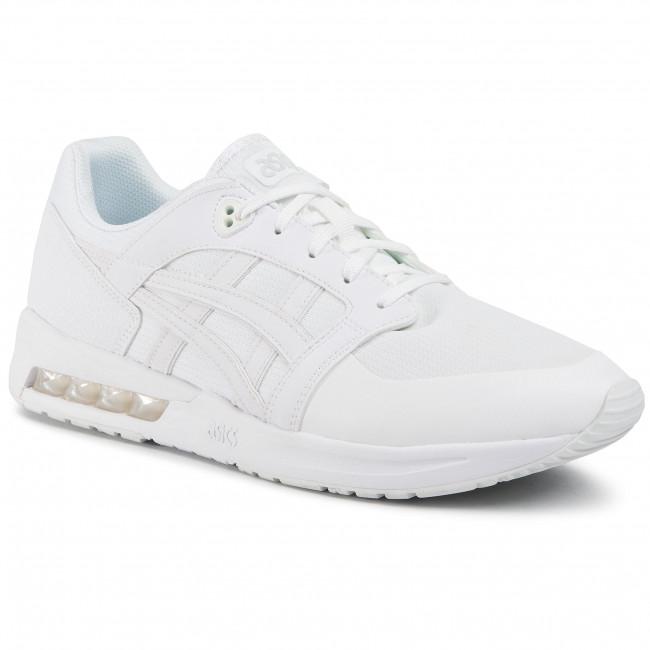 Sneakersy ASICS - Gelsaga Sou 1191A004  White/White 101