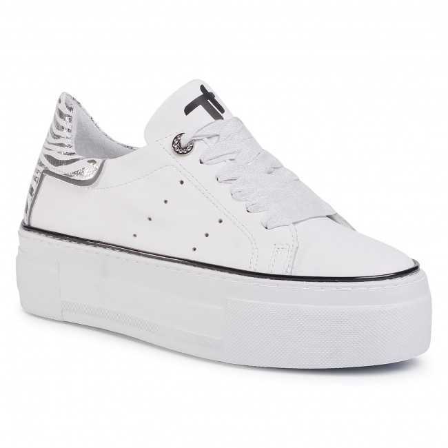 Sneakersy TOGOSHI - TG-13-04-000222 102