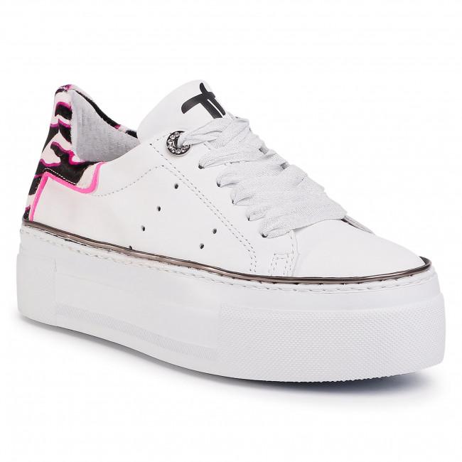 Sneakersy TOGOSHI - TG-13-04-000222 118