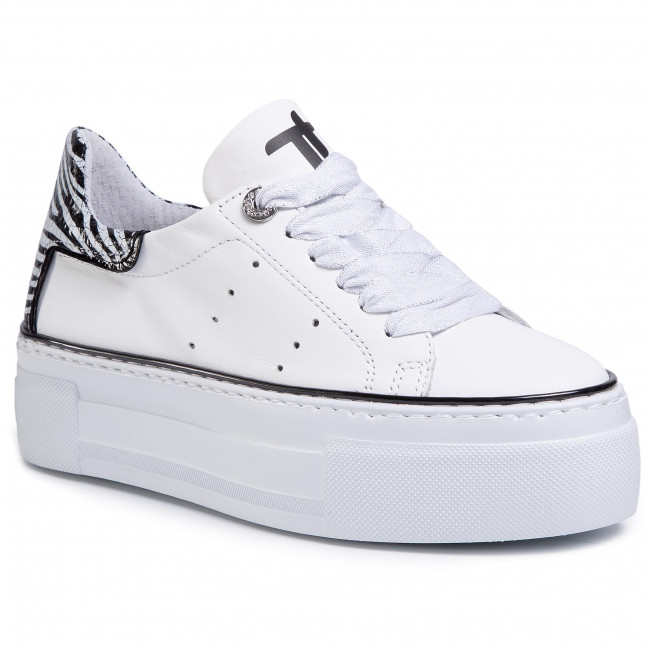 Sneakersy TOGOSHI - TG-13-04-000222 146