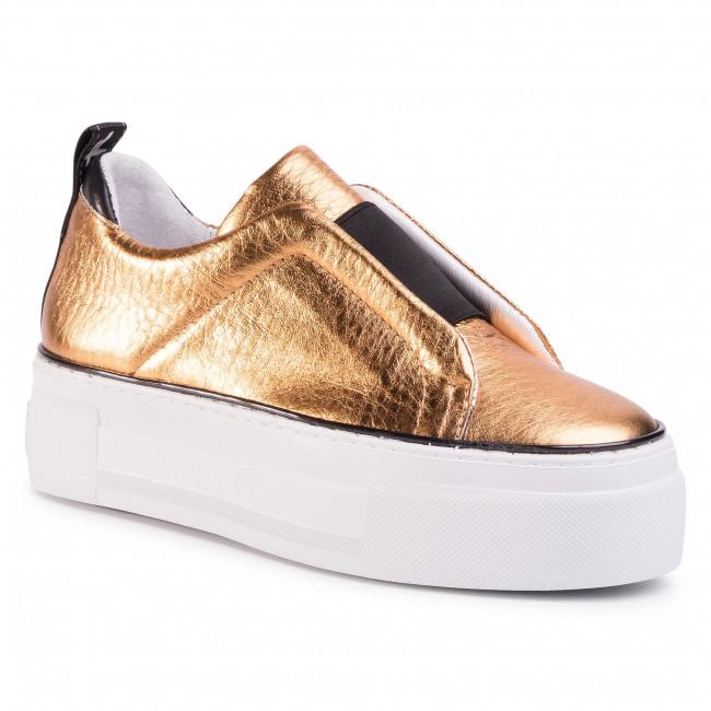 Sneakersy TOGOSHI - TG-13-04-000223 711