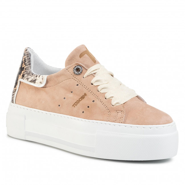 Sneakersy TOGOSHI - TG-13-04-000224 603