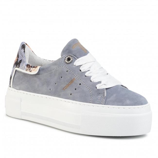 Sneakersy TOGOSHI - TG-13-04-000224 613