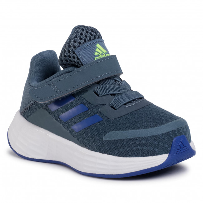 Topánky adidas - Duramo Sl I FX7316 Zelená
