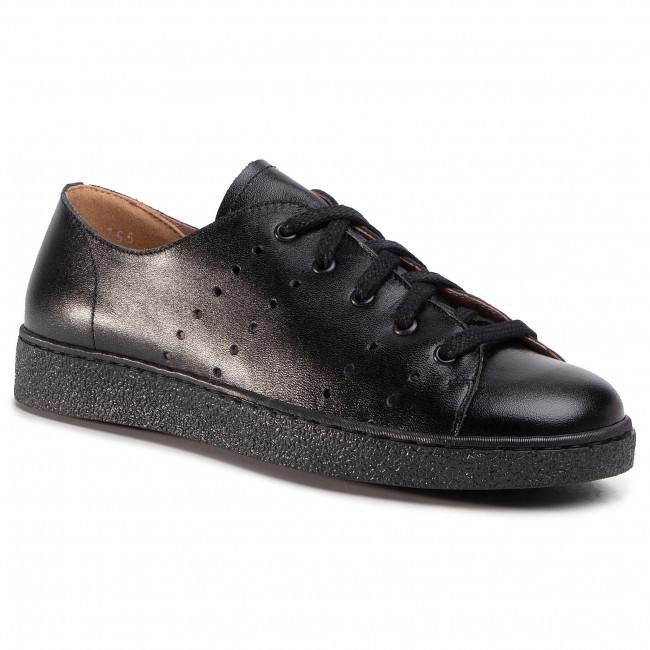 Sneakersy QUAZI - QZ-72-04-000775 101