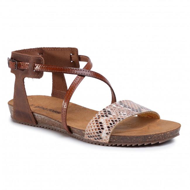 Sandále GINO ROSSI - Zira DN469N-TWO-BTBG-9631-X 2S/80