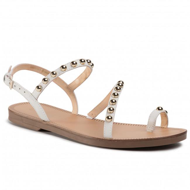 Sandále GINO ROSSI - DN537N-TWO-BG00-1100-0 00