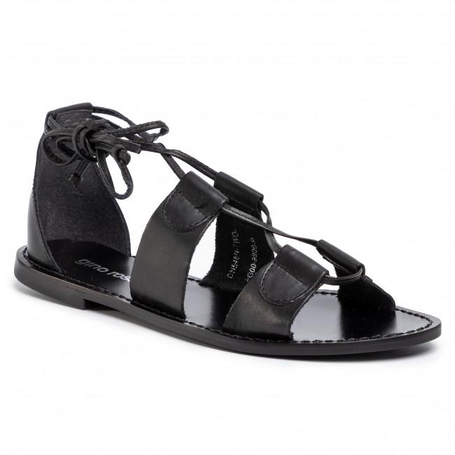 Sandále GINO ROSSI - DN548N-TWO-BG00-9900-P 99