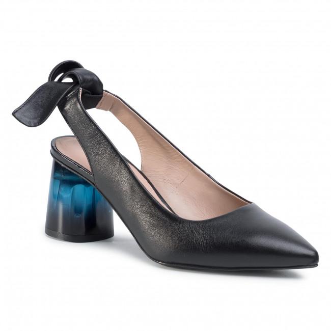 Sandále GINO ROSSI - Aiko DCK025-DE6-0324-9900-0 99