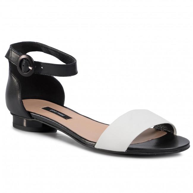 Sandále GINO ROSSI - Hoshi DNI925-DA6-1115-9911-0 Mix