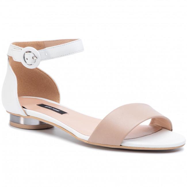 Sandále GINO ROSSI - Hoshi DNI925-DG9-1117-0053-0 Beige