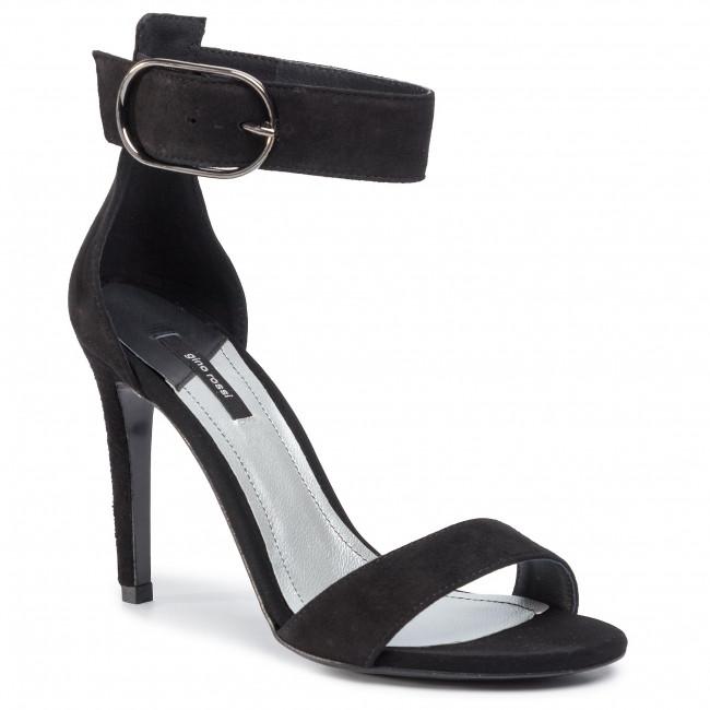 Sandále GINO ROSSI - Minako DNI973-DC5-0686-9900-0 99