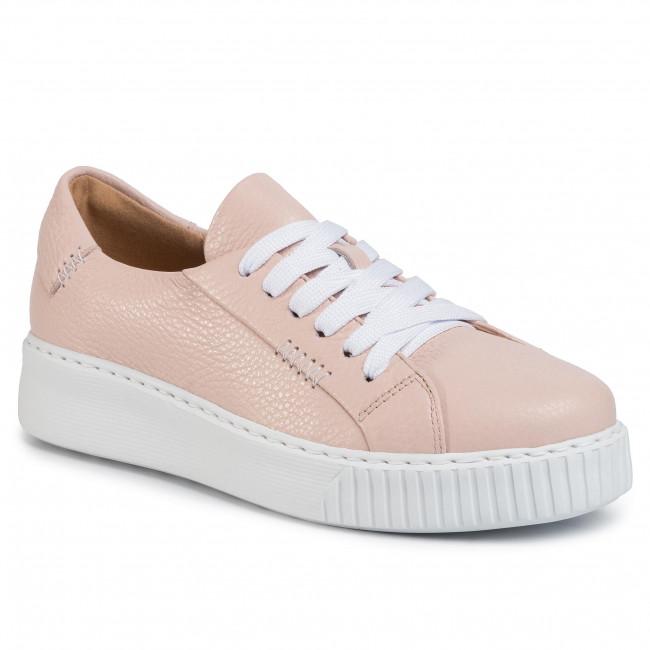 Sneakersy GINO ROSSI - Kin DPK096-883-1011-0029-0 30
