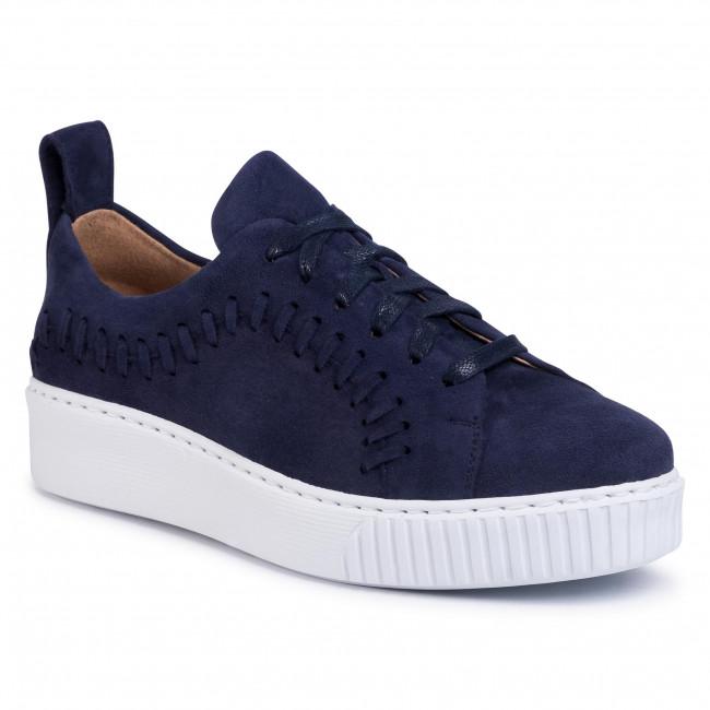 Sneakersy GINO ROSSI - Kin DPK099-883-0760-0723-0 58
