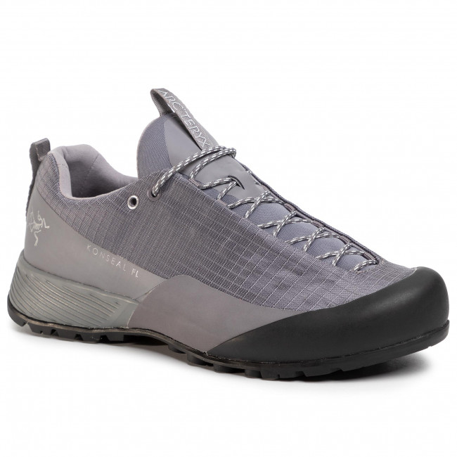 Trekingová obuv ARC'TERYX - Konseal Fl W 073090-439794 G0 Infinity/Technium
