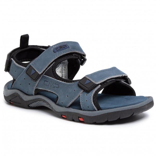 Sandále CMP - Almaak Hiking Sandal 38Q9947  Cosmo N985