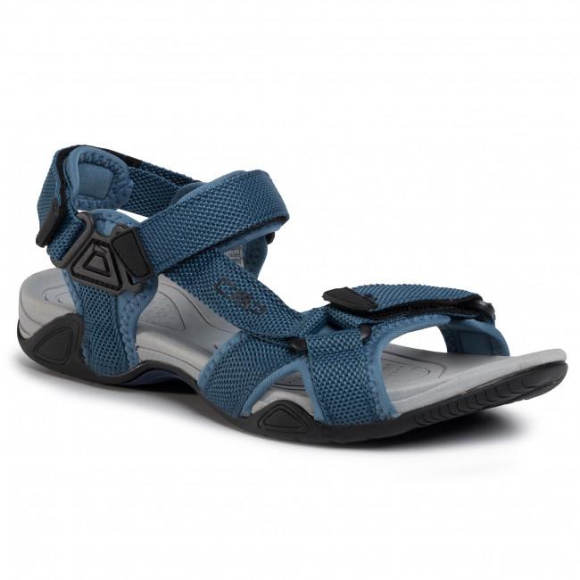Sandále CMP - Hamal Hiking Sandal 38Q9957 Denim N838