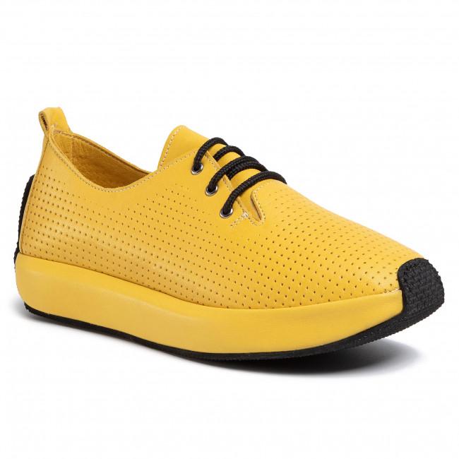 Sneakersy SERGIO BARDI - SB-62-09-000673 152