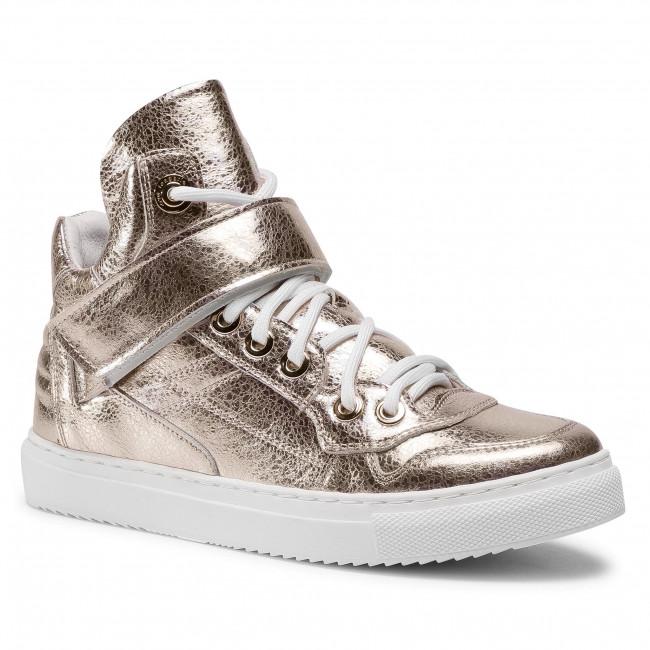 Sneakersy EVA LONGORIA - EL-01-02-000081 711