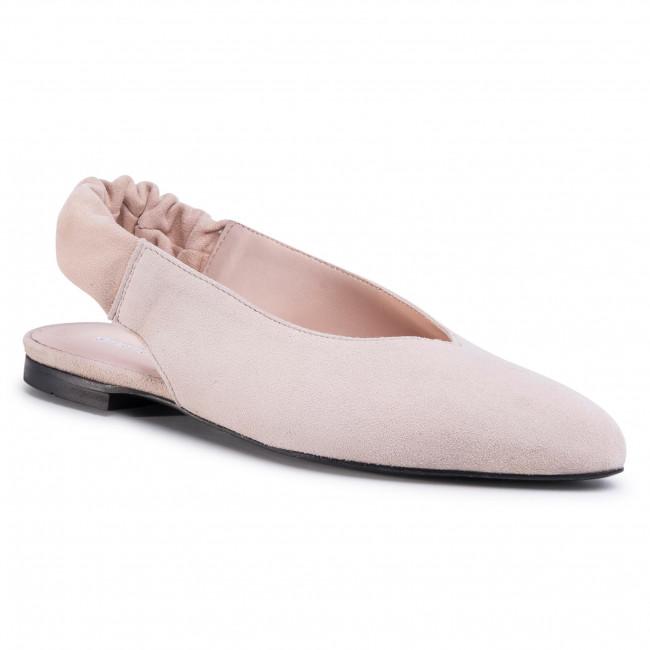 Sandále GINO ROSSI - Azumi DAI472-443-4900-1400-0 12