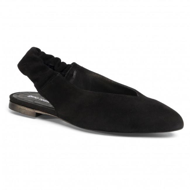 Sandále GINO ROSSI - Azumi DAI472-443-4900-9900-0 99