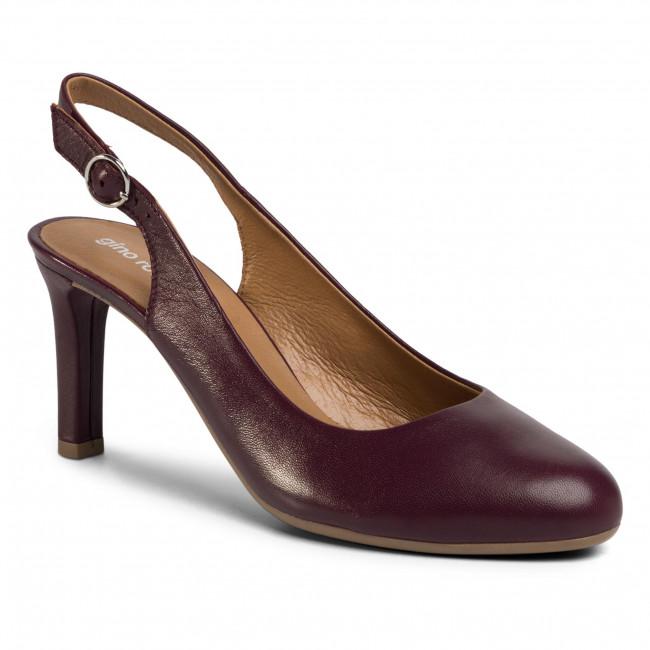 Sandále GINO ROSSI - Frida DCI362-CA7-0299-6300-0 45