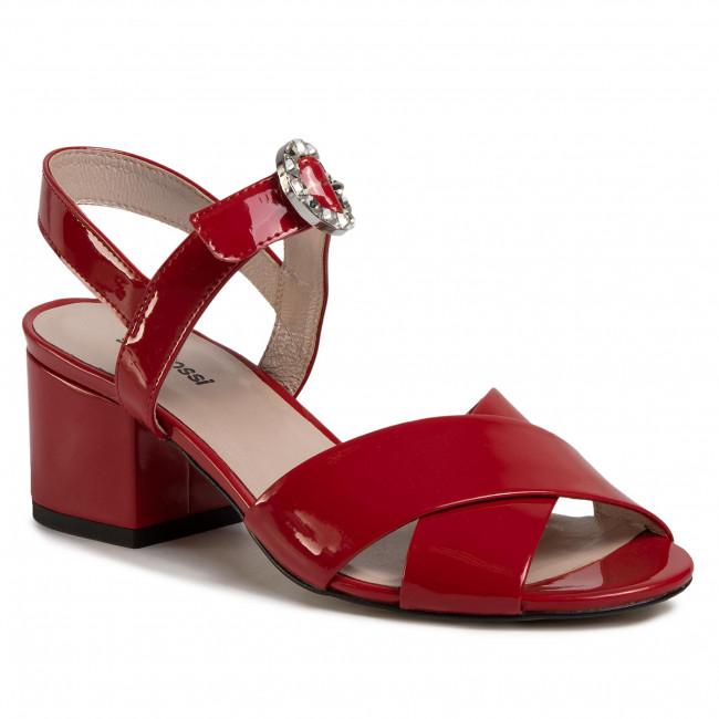 Sandále GINO ROSSI - Omi DNI322-BY9-JE00-7100-0 33
