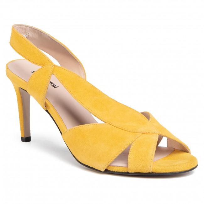 Sandále GINO ROSSI - Mari DNI383-CH4-0020-2100-0 11