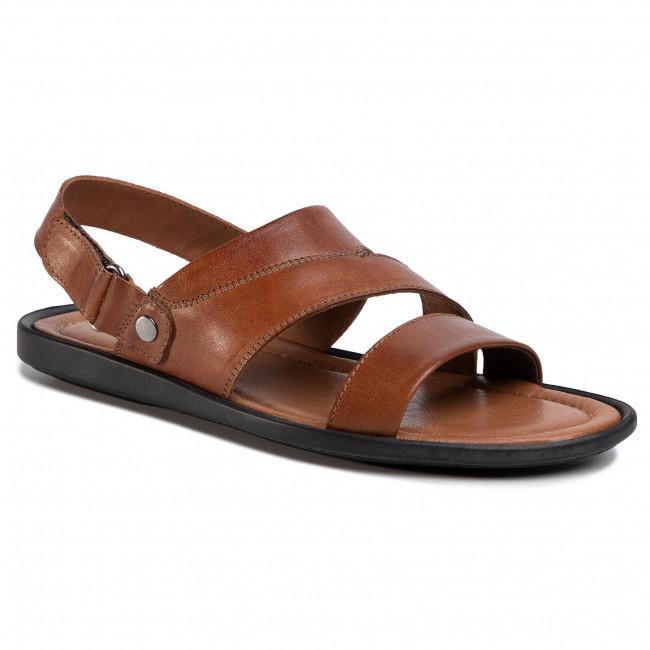 Sandále GINO ROSSI - MN2894-TWO-BG00-3300-0 88