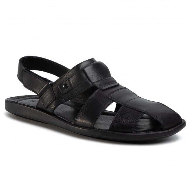 Sandále GINO ROSSI - MN2896-TWO-BG00-9900-0 99