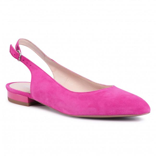 Sandále GINO ROSSI - Al DAH869-AX1-4900-6100-0  42