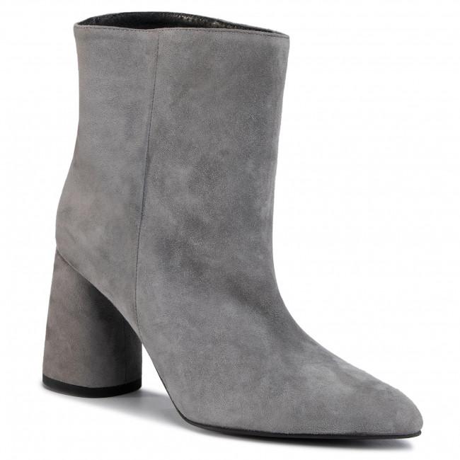 Členková obuv GINO ROSSI - Harumi DBH806-AT1-RC00-8500-0 90