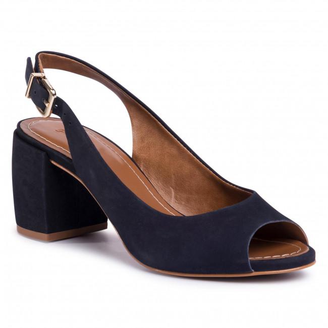 Sandále GINO ROSSI - Sawu DN174N-TWO-BN00-5700-P 59