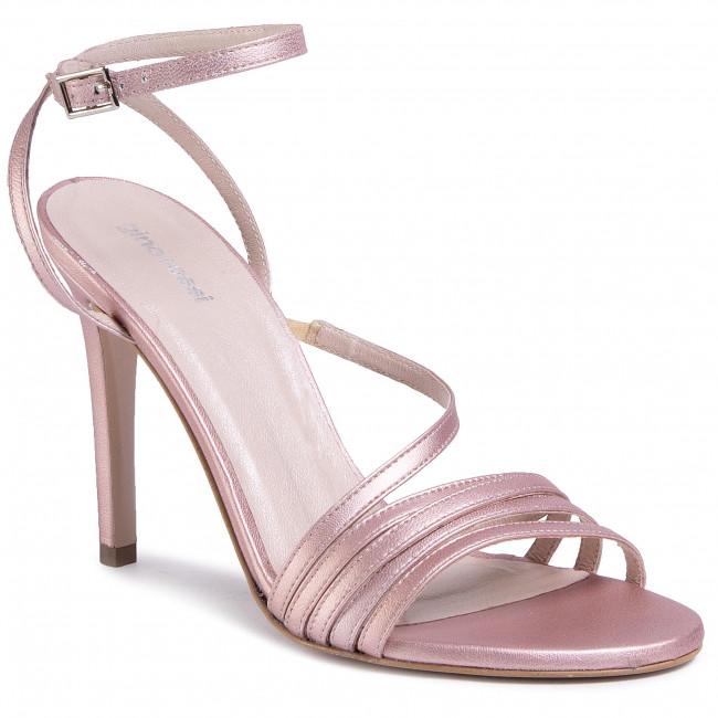 Sandále GINO ROSSI - Minako DNI299-CH9-0544-3900-0 03