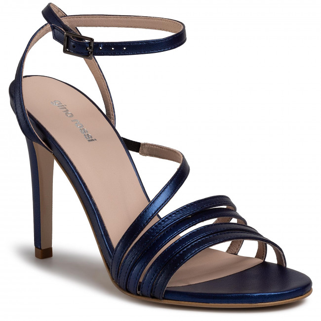 Sandále GINO ROSSI - Minako DNI299-CH9-0544-5300-0 55