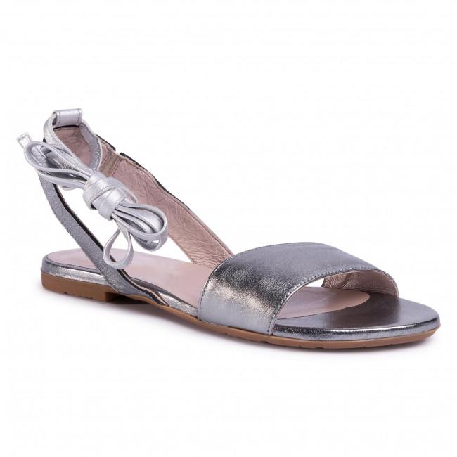 Sandále GINO ROSSI - Molly DNI495-319-4F00-8100-0 0M