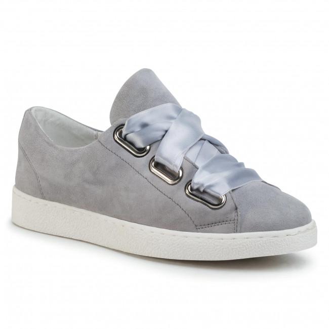 Sneakersy GINO ROSSI - Yasu DPH720-Y47-0020-8300-T 09