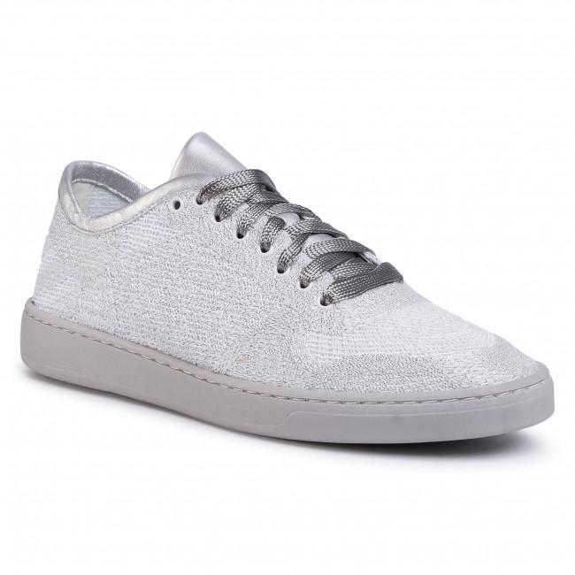 Sneakersy GINO ROSSI - Mariko DPH760-AG4-DZN0-8111-T 0M/00
