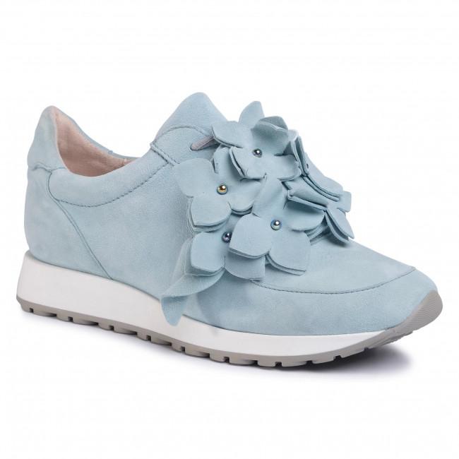 Sneakersy GINO ROSSI - Yuka DPI444-180-4900-5100-0 05