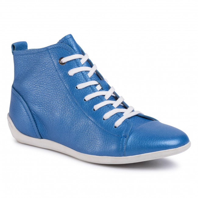 Sneakersy GINO ROSSI - Elia DTG952-631-0074-5300-0 55