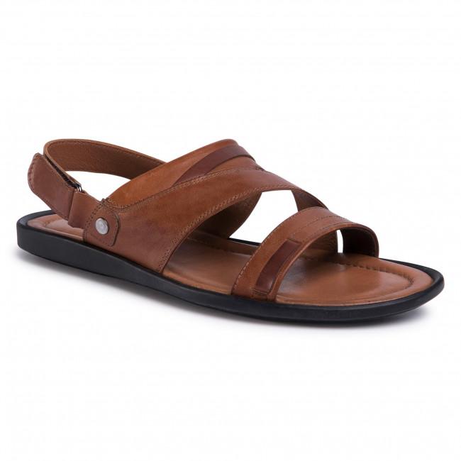 Sandále GINO ROSSI - MN2894-TWO-BGBG-3333-0 88/88
