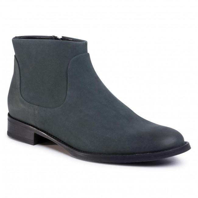 Členková obuv GINO ROSSI - Nevia DBI118-G12-0445-4900-0  79