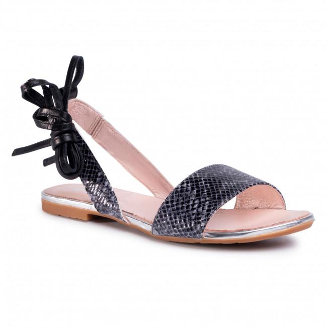 Sandále GINO ROSSI - Molly DNI495-319-0692-0300-0  96/98
