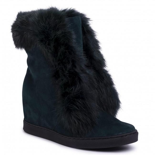 Členková obuv GINO ROSSI - Taniko DTH620-Y30-0020-4900-F 79
