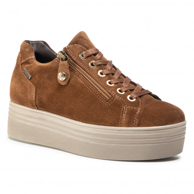 Sneakersy SERGIO BARDI - SB-63-10-000723 204