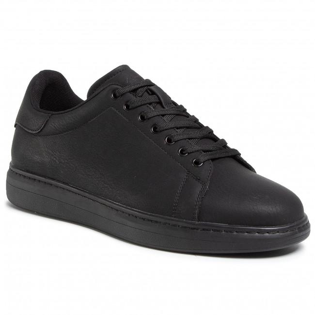 Sneakersy ALDO - Dallyn 13021796 001
