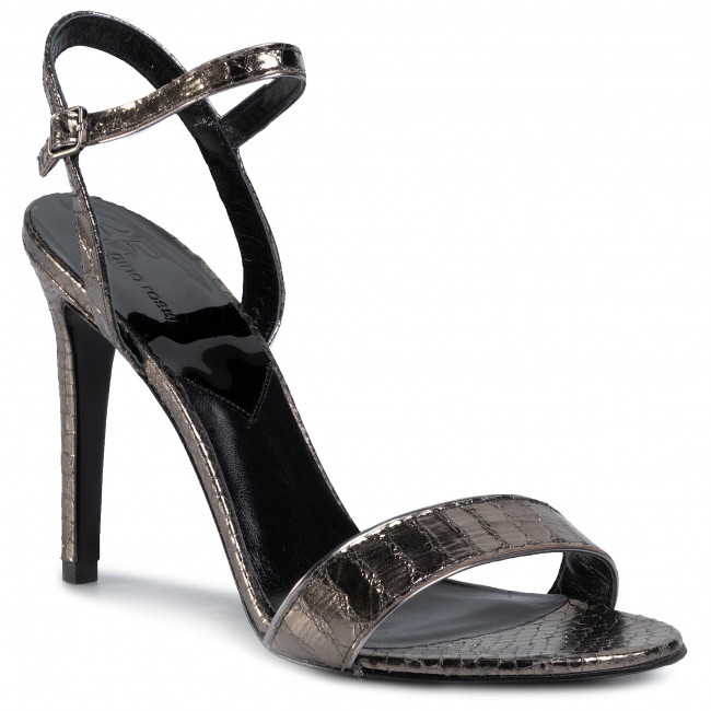 Sandále GINO ROSSI - Gina DNH753-AP2-0295-0400-0 1M