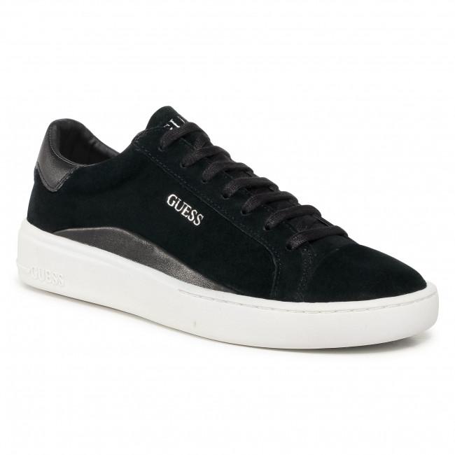 Sneakersy GUESS - Verona FM8VER SUE12 ASPHA