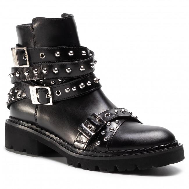 Outdoorová obuv EVA MINGE - EM-21-08-000860 101