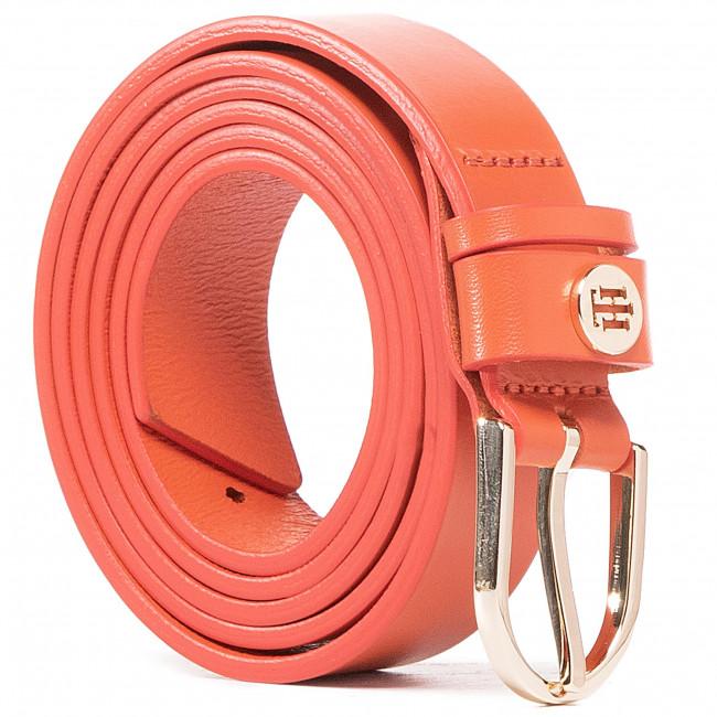 Opasok Dámsky TOMMY HILFIGER - Classic Belt 2.5 AW0AW08927 TL6